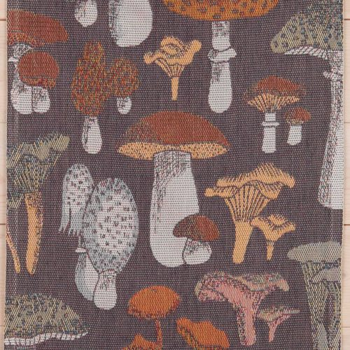Svamprik Towel