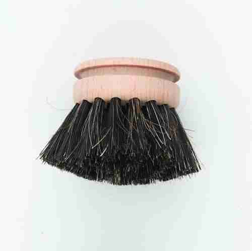 Replacement Dish Brushes