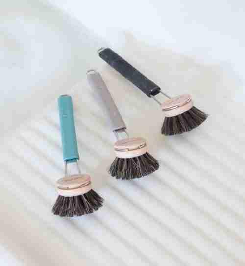 Dish Brushes
