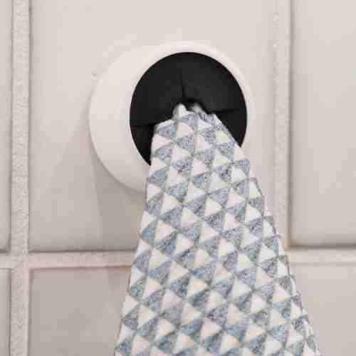 Pluring Swedish Cloth Holders