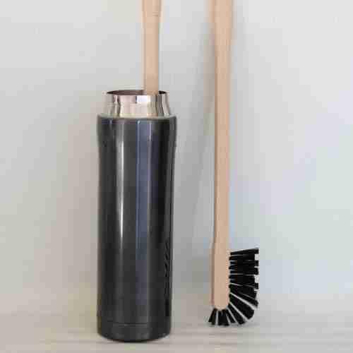 Purus Bottle Brush