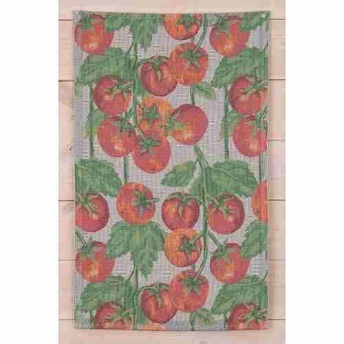 Ekelund Tomater Kitchen Towel