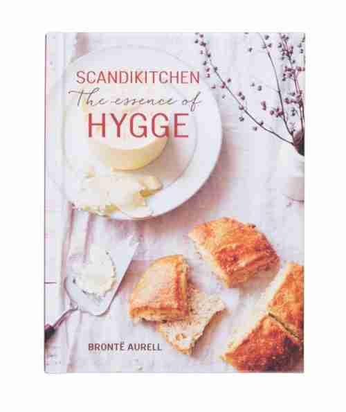 Scandikitchen - The Essense of Hygge